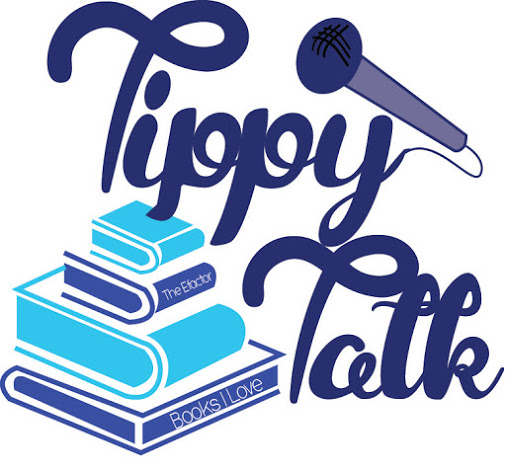 Tippy Talk